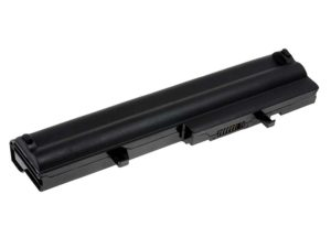 Μπαταρία για laptop   Toshiba Mini NB300/ Mini NB305/ type PA3784U-1BRS  10.8V 4400mAh Li-Ion  (N1NB300)