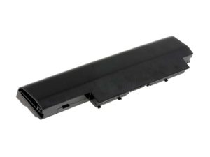 Μπαταρία για laptop   Toshiba Mini NB500/ Mini NB505/ type PA3820U-1BRS  10.8V 5200mAh Li-Ion  (N1NB500)