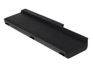 Μπαταρία για laptop   Toshiba Satellite P30/P35/A70/A75  11.1V 6600mAh Li-Ion  (N1P30)