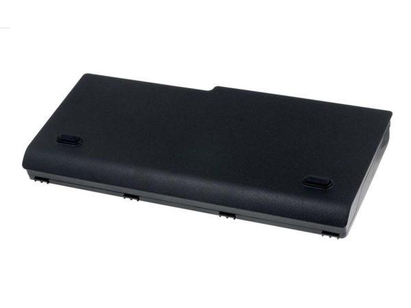 Μπαταρία για laptop   Toshiba Satellite P500 series/ Qosmio X500 series/ type PA3730U-1BAS  10.8V 9200mAh Li-Ion  (N1P500)