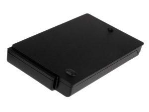 Μπαταρία για laptop   Toshiba Tecra S1 series  11.1V 6600mAh Li-Ion  (N1S1)