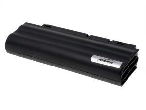 Μπαταρία για laptop   Compaq Presario B1200 series  14.4V 2600mAh Li-Ion  (N2B1200)