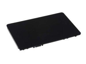 Μπαταρία για laptop   HP Mini 1000 series/ HP Mini 1100 series/ type HSTNN-DB80 2300mAh  11.1V 2300mAh Li-Ion  (N2M1000)