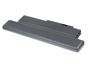 Μπαταρία για laptop   Dell Inspiron 300M series/ Latitude X300  14.8V 5200mAh Li-Ion  (N3300)