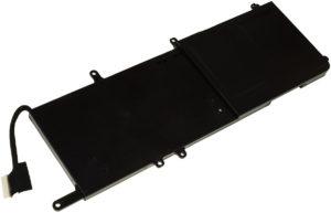 Μπαταρία για laptop   Karcher Dell Alienware 15 R3 / Alienware 17 R4 / type 9NJM1  11.4V 8300mAh Li-ion  (N3AW15R3)