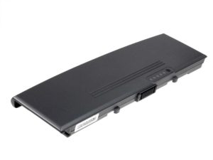 Μπαταρία για laptop   Dell Latitude C400 series  11.1V 3600mAh Li-Ion  (N3C400)