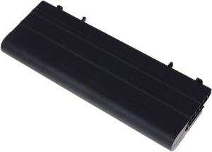Μπαταρία για laptop    Dell Latitude E5440 / type 3K7J7  11.1V 6600mAh Li-Ion  (N3E5440-E)