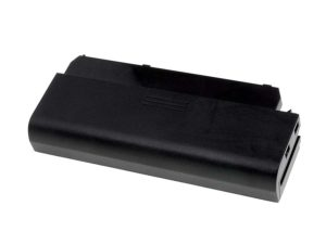 Μπαταρία για laptop   DELL Inspiron Mini 9 / Mini 910 series 2600mAh  11.1V 6600mAh Li-Ion  (N3M910)