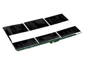 Μπαταρία για laptop    Apple iPad 2/ A1316 / type 616-0561  3.7V 7200mAh Li-Ion  (N4A1316)