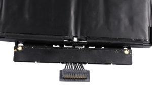 """Μπαταρία για laptop   Karcher Apple MacBook Pro Retina Display 15"""" A1398 / type A1494  11.26V 8400mAh Li-polymer  (N4A1494)"""