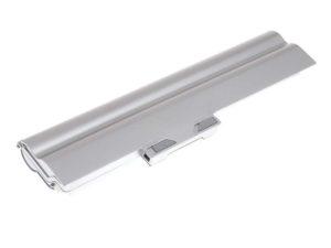 Μπαταρία για laptop   Sony type VGP-BPS12   10.8V 5200mAh Li-Ion  (N4S12S)