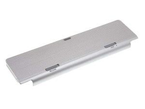 Μπαταρία για laptop   Sony VGN-P11 series/ type VGP-BPS15/S   7.4V 2400mAh Li-Ion  (N4S15S)