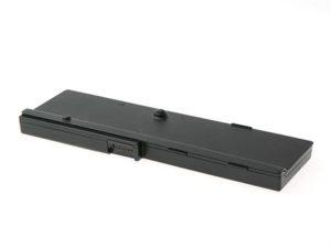 Μπαταρία για laptop   Lenovo A500 series/ E600 series/ type BATDAT20  11.1V 6600mAh Li-Ion  (N7A500)