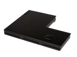 Μπαταρία για laptop   Lenovo IdeaPad Y650 series  11.1V 6600mAh Li-Ion  (N7Y650)