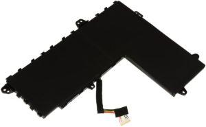 Μπαταρία για laptop   Karcher Asus EeeBook E402MA / type B31N1425  11.4V 4100mAh Li polymer  (N9E402)