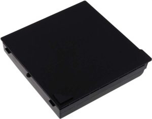 Μπαταρία για laptop   Asus G74 / type A42-G74  11.1V 6600mAh Li-Ion  (N9G74)