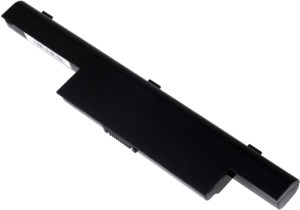 Μπαταρία για laptop    Asus K93 series / type A32-K93  10.8V 4400mAh Li-Ion
