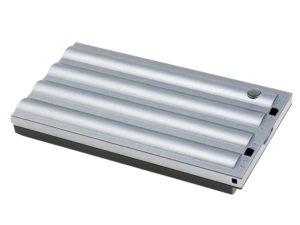 Μπαταρία για laptop   Asus L4000 /L4  11.1V 6600mAh Li-Ion  (N9L4000)