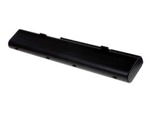 Μπαταρία για laptop   Asus L5000 /L5  11.1V 6600mAh Li-Ion  (N9L5000)