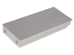 Μπαταρία για laptop   Gateway type Li4405A original  11.1V 6600mAh Li-Ion  (N9LI4405)