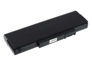Μπαταρία για laptop   Gateway M150 / type SQU-719  11.1V 6600mAh Li-Ion  (N9M150-E)