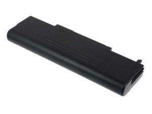 Μπαταρία για laptop   Gateway M150 / type SQU-719  11.1V 6600mAh Li-Ion  (N9M150-E)