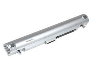 Μπαταρία για laptop   Asus M5/ M5000  2600mAh  11.1V 6600mAh Li-Ion  (N9M5000-2.2L)
