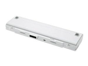Μπαταρία για laptop   Asus M5/ M5000  6900mAh  11.1V 6600mAh Li-Ion  (N9M5000W-E)