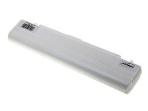 Μπαταρία για laptop   Asus M5/ M5000  4400mAh  11.1V 6600mAh Li-Ion  (N9M5000W)