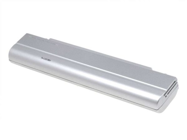 Μπαταρία για laptop   Asus M5/ M5000  5200mAh  11.1V 6600mAh Li-Ion  (N9M5000)