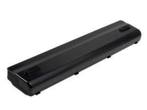 Μπαταρία για laptop   Asus M6 series/ M6000 series   11.1V 6600mAh Li-Ion  (N9M6)