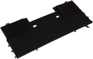 Μπαταρία για laptop   Karcher Huawei MateBook X / type HB54A9Q3ECW  7.6V 5200mAh Li polymer  (N9MBX)