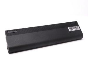 Μπαταρία για laptop   Karcher Medion Akoya E1317T / E1318T / type A31-H90T-3000  11.25V 3000mAh Li-ion  (N9ME131)