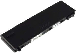 Μπαταρία για laptop   Packard Bell EasyNote MZ45/ type SQU-702/ARGO/ type EUP-P3-3-22  11.1V 6600mAh Li-Ion  (N9MZ45)