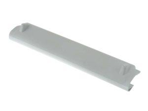 Μπαταρία για laptop   Samsung N148 series/ type AA-PB2VC6W   11.1V 6600mAh Li-Ion  (N9N148W)