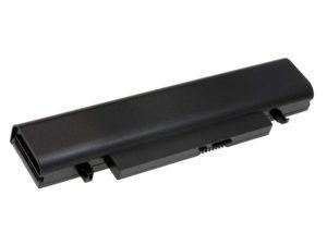 Μπαταρία για laptop   Samsung N210/ N220/ NB30/ type AA-PB1VC6B  11.1V 6600mAh Li-Ion  (N9N210)