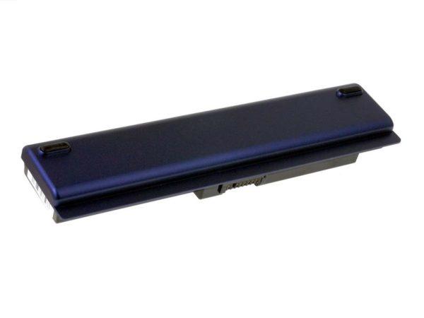 Μπαταρία για laptop   Samsung N310 series/ type AA-PL0TC6  11.1V 6600mAh Li-Ion  (N9N310-E)