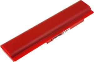 Μπαταρία για laptop   Samsung N310 series/ type AA-PL0TC6B 6600mAh Rot  11.1V 6600mAh Li-Ion  (N9N310R-E)