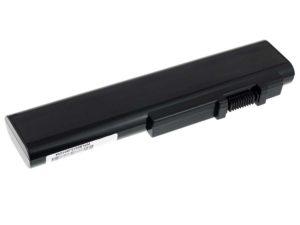 Μπαταρία για laptop   Asus N50V/ N51V/ type A32-N50  11.1V 6600mAh Li-Ion  (N9N50)