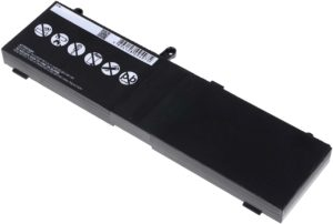 Μπαταρία για laptop   Karcher Asus N550 /type C41-N550  11.1V 6600mAh Li-Ion  (N9N550)