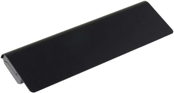 Μπαταρία για laptop   Asus N46 series/Asus N56 series/ type A32-N56  11.1V 6600mAh Li-Ion  (N9N56)