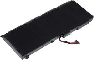 Μπαταρία για laptop   Samsung NP700Z / type AA-PBZN8NP  11.1V 6600mAh Li-Ion  (N9NP700Z)