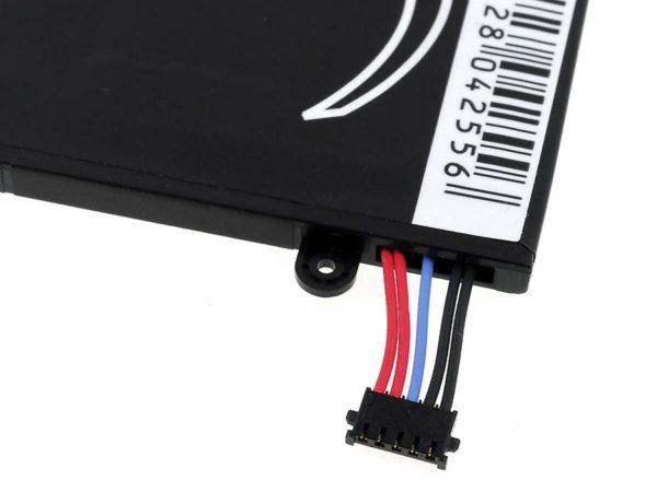 Μπαταρία για laptop   Samsung  GT-P1000 / type AA31D26  11.1V 6600mAh Li-Ion  (N9P1000)