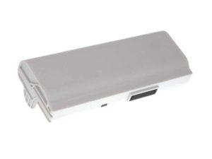 Μπαταρία για laptop   Asus Eee PC 701/ type A23-P701 7800mAh   11.1V 6600mAh Li-Ion  (N9P701-E)