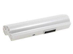Μπαταρία για laptop   Asus Eee PC 701/ type A22-P701 4600mAh   11.1V 6600mAh Li-Ion  (N9P701)
