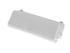 Μπαταρία για laptop   Asus Eee PC 900a/ type AL22-703 10400mAh   11.1V 6600mAh Li-Ion  (N9P900W-EE)