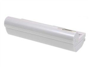 Μπαταρία για laptop   Asus Eee PC 900a/ type AL22-703 4400mAh   11.1V 6600mAh Li-Ion  (N9P900W)