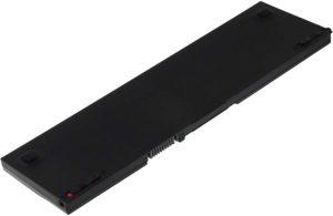 Μπαταρία για laptop   Asus Eee PC T101 series/ type AP22-T101MT  7.3V 6600mAh Li-Ion  (N9T101)