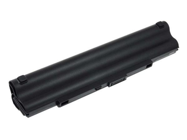 Μπαταρία για laptop   Asus U30 / type A31-UL30  6600mAh  11.1V 6600mAh Li-Ion  (N9UL30-E)