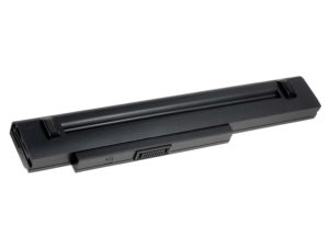 Μπαταρία για laptop   Asus V1 series  11.1V 6600mAh Li-Ion  (N9V1)
